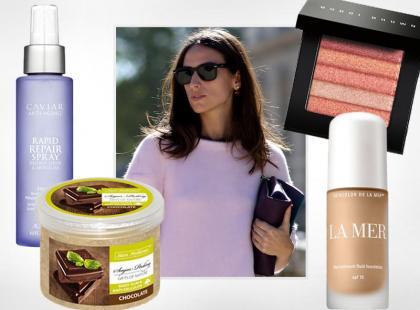 Wybór redakcji: 10 kosmetyków, które musisz wypróbować w kwietniu
