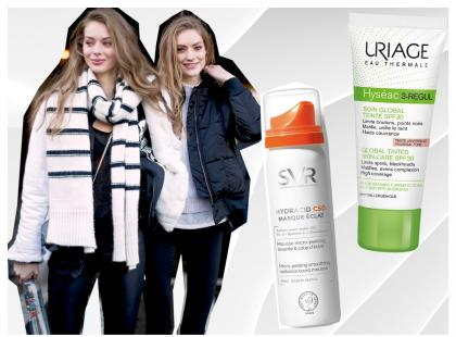 Wybór redakcji: 10 kosmetyków, które warto wypróbować w listopadzie