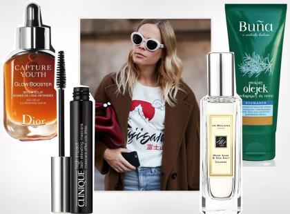 Wybór redakcji: 10 kosmetyków, które warto wypróbować w lutym