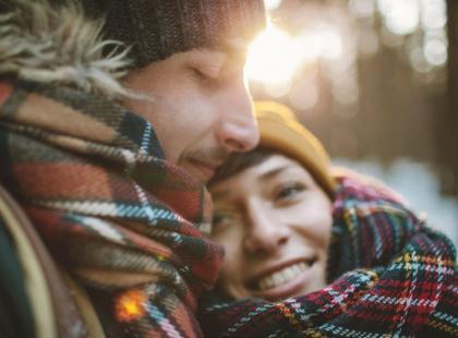 Wybór redakcji: 5 cudownych miejsc na świąteczny wyjazd