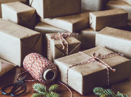 Wybór redakcji: najlepsze prezenty gwiazdkowe dla fit dziewczyny