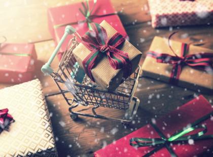 Wybór redakcji: najlepsze prezenty gwiazdkowe dla mamy