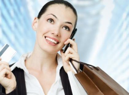 Wybór spłaty kredytu - raty malejące czy stałe?