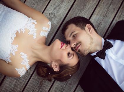 Wychodzisz za mąż? O tym nie możesz zapomnieć pół roku przed ślubem!