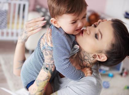 Wychowujesz samotnie dziecko? Możesz stracić ulgę podatkową
