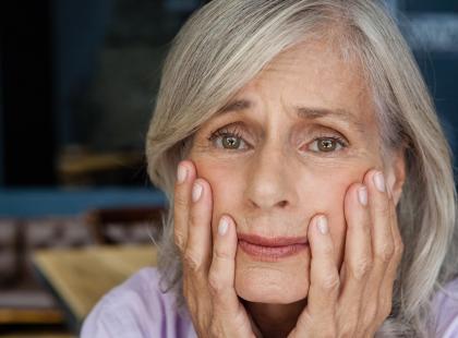 Wychwycenie wczesnych objawów depresji znacząco ułatwia leczenie tej choroby. Jak je rozpoznać?