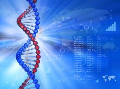 Wyciszanie genów - na czym polega?