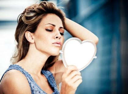 Wyczytaj zdrowie z twarzy! Poznaj 7 objawów choroby
