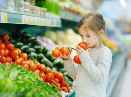 Wydają się zdrowe, a są pełne bakterii! Tych toksycznych produktów lepiej nie kupować…