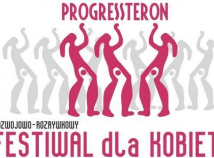 Wydarzenia towarzyszące XXI edycji Festiwalu PROGRESSteron