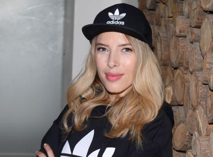 """""""Wyglądasz jak słodka nastolatka"""" - fani zachwyceni nową fryzurą Ewy Chodakowskiej!"""