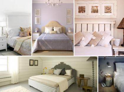 Wygodna sypialnia w 5 krokach