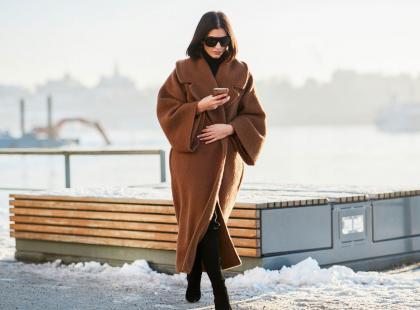 Wygodne, ciepłe i wciąż modne! Bez tych butów zimą ani rusz