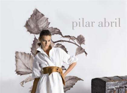 Wygodne, lekkie buty z linii Menbur i Pilar Abril