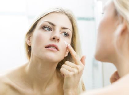 Wygraj kosmetyki do bardzo wrażliwej skóry!