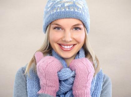 Wygraj nowe produkty Lenor i zakochuj się w swoich ubraniach na nowo każdego dnia!