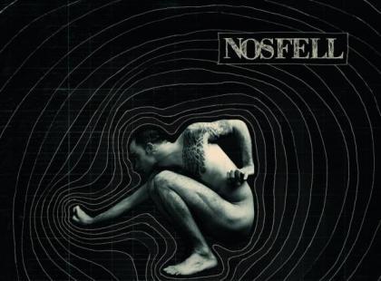 Wygraj zaproszenia na koncert Nosfell