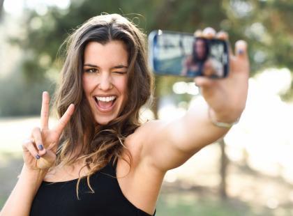 Wygraj zestaw kosmetyków i bilet na warsztaty PowerDay, które poprowadzą Tatiana Mindewicz-Puacz, Olga Kozierowska i...