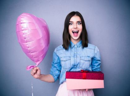 Wygraj zestaw kosmetyków Intima i bon do sklepu Decathlon!