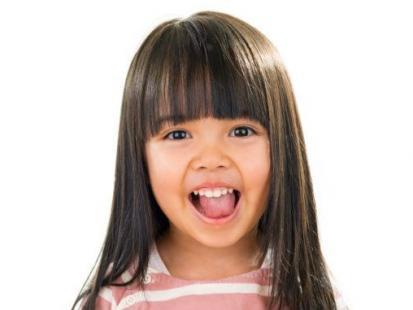 Wyjątkowe prezenty dla dziewczynek na Dzień Dziecka