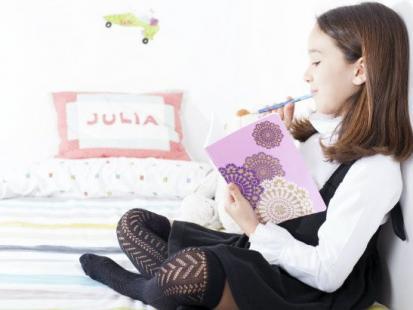 Wyjątkowe wierszyki do pamiętnika dla dzieci