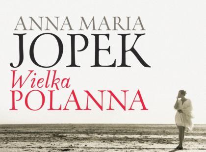Wyjątkowy koncert Anny Marii Jopek w Sali Kongresowej