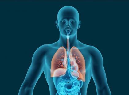 Wykonaj bezpłatną spirometrię!