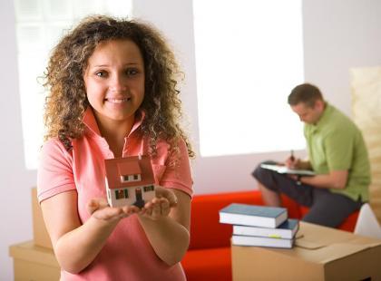 Wykorzystaj książeczkę mieszkaniową