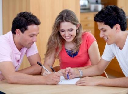 Wykup i sprzedaż mieszkania komunalnego