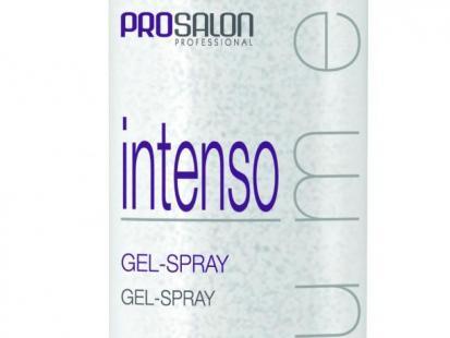 Wymarzona objętość włosów - nowości Pro Salon