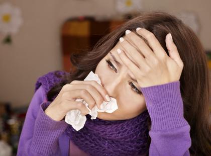 Wynagrodzenie chorobowe - ile zarobisz na zwolnieniu lekarskim?