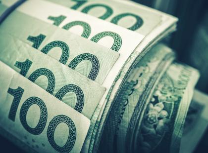 Wynagrodzenie netto i brutto - czym się różnią? Podpowiadamy, jak wyliczyć wynagrodzenie netto!
