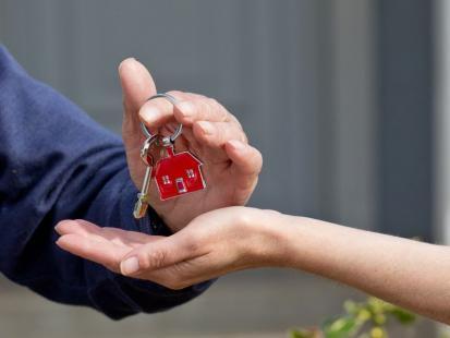 Wynajmujesz mieszkanie? Sprawdź, czy nie przepłacasz!