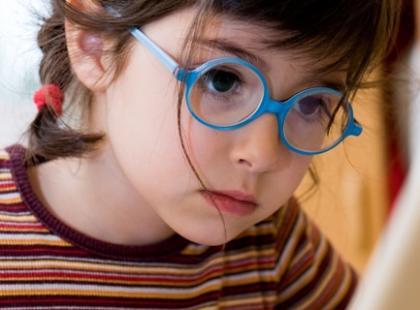 Kontrolujmy, co nasze dzieci robią w internecie/fot. Fotolia