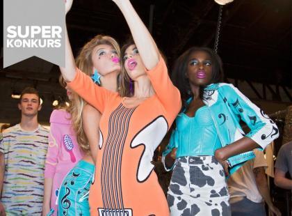 WYNIKI! Dzień Matki 2016: wygraj zestaw kosmetyków luksusowej marki