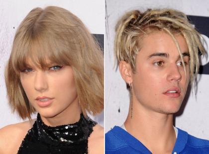 Wyniki iHeartRadio Music Awards 2016. Kto wygrał?