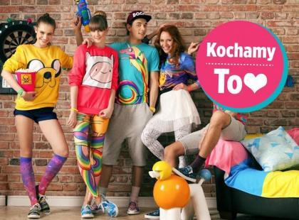 WYNIKI KONKURSU: Wygraj modne ubrania od Mr. GUGU & Miss GO