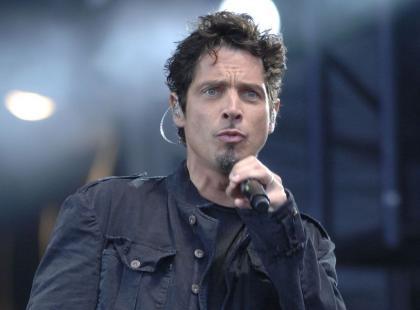 WYNIKI - Wygraj bilet na koncert Soundgarden!