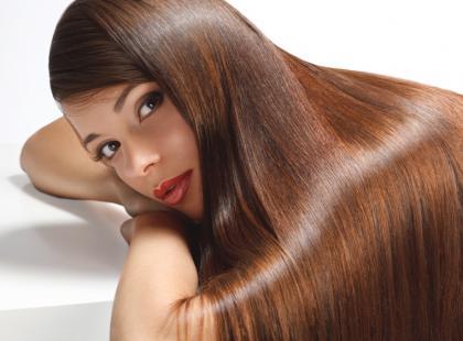 Wypadanie włosów, łysienie - profilaktyka i zabiegi