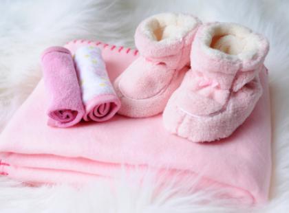 Wypuklina kręgosłupa a planowanie ciąży