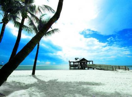 Wyślij kredyt na wakacje