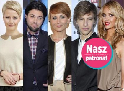 """Wystartował plebiscyt """"Viva! Najpiękniejsi 2012""""!"""