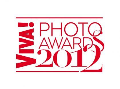 Wystartowała IV edycja prestiżowego konkursu fotograficznego  VIVA! PHOTO AWARDS 2012