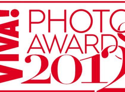 Wystartowała IV edycja VIVA! PHOTO AWARDS 2012