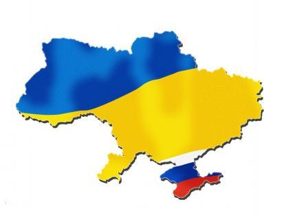 """Wystawa """"Krym: złoto i tajemnice Morza Czarnego"""" wzbudza kontrowersje"""