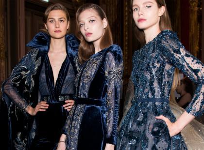 Wystrzałowa czy klasyczna - jaka powinna być idealna sukienka na studniówkę?