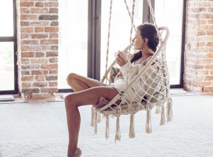 Wysypka z powodu stresu? To częsty problem młodych kobiet