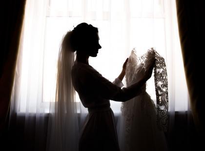 """""""Wyszłam za niego, choć czułam, że to błąd"""" - list czytelniczki"""