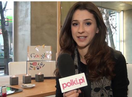 Wywiad z vlogerką Aliną Rose