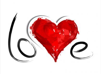 Wyznania miłosne - wróć do mnie!